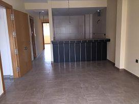 Piso en venta en Piso en Archena, Murcia, 49.500 €, 2 habitaciones, 1 baño, 65 m2
