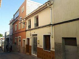 Casa en venta en El Cabezo, Bullas, Murcia, Calle Tejera, 33.900 €, 1 habitación, 1 baño, 98 m2