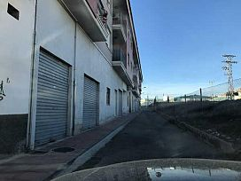Local en venta en El Niño, Mula, Murcia, Calle Villa de Bullas, 55.000 €, 100 m2