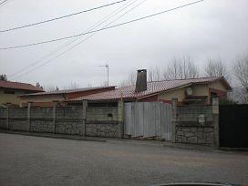 Casa en venta en Prado, Ponteareas, Pontevedra, Urbanización A Freixa, 149.100 €, 3 habitaciones, 1 baño, 179 m2