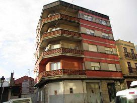 Piso en venta en Marín, Pontevedra, Calle Concepcion Arenal, 65.500 €, 5 habitaciones, 1 baño, 145 m2