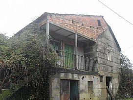 Casa en venta en Ribadelouro, Tui, Pontevedra, Paraje Barrio Fernal Parroquia de Ribadelouro, 64.000 €, 3 habitaciones, 2 baños, 40 m2