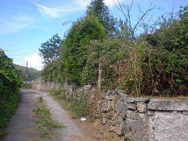 Casa en venta en Moreira, Ponteareas, Pontevedra, Paraje Lugar de Urceira O Xesteira, 93.900 €, 3 habitaciones, 1 baño, 162 m2