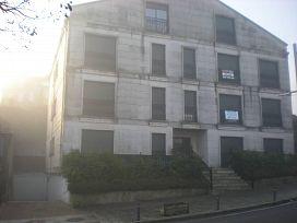 Piso en venta en Pazo, Mondariz-balneario, Pontevedra, Calle Ramón Peinador, 35.000 €, 1 habitación, 1 baño, 39 m2