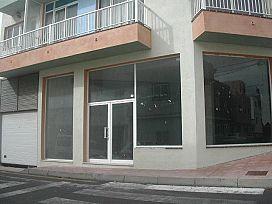 Local en venta en Sobre la Fuente, Granadilla de Abona, Santa Cruz de Tenerife, Calle El Cantaro, 95.912 €, 191 m2