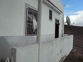 Piso en venta en La Verdellada, San Cristobal de la Laguna, Santa Cruz de Tenerife, Calle Juan Ramon Jimenez, 60.600 €, 1 habitación, 1 baño, 54 m2