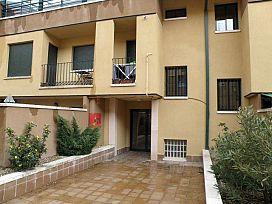 Piso en venta en Bernuy de Porreros, Bernuy de Porreros, Segovia, Calle Colmenar, 55.000 €, 1 habitación, 1 baño, 83 m2