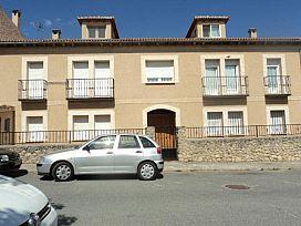 Piso en venta en Torrecaballeros, Torrecaballeros, Segovia, Calle Real, 54.000 €, 3 habitaciones, 1 baño, 59 m2