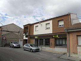 Piso en venta en Hontalbilla, Hontalbilla, Segovia, Calle Real, 50.500 €, 4 habitaciones, 2 baños, 126 m2