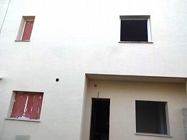Piso en venta en Villamanrique de la Condesa, Sevilla, Calle 28 de Febrero, 73.000 €, 4 baños, 104 m2