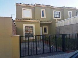 Piso en venta en Pilas, Sevilla, Avenida Alemania, 79.000 €, 4 habitaciones, 5 baños, 115 m2