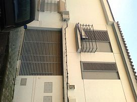 Piso en venta en Pilas, Sevilla, Plaza Cadiz, 93.200 €, 3 habitaciones, 3 baños, 134 m2