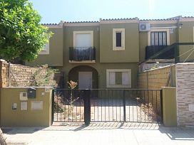 Piso en venta en Pilas, Sevilla, Calle Francia, 67.500 €, 3 habitaciones, 2 baños, 95 m2