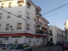 Piso en venta en Écija, Sevilla, Calle General Weyler, 51.500 €, 3 habitaciones, 1 baño, 102 m2