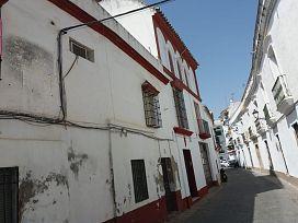 Piso en venta en Écija, Sevilla, Calle General Weyler, 48.900 €, 1 habitación, 1 baño, 54 m2