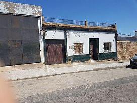 Piso en venta en Pilas, Sevilla, Calle Lamparilla, 191.200 €, 1 baño, 90 m2