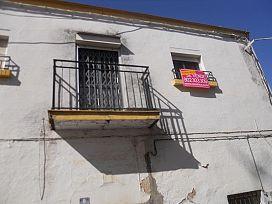 Piso en venta en Utrera, Utrera, Sevilla, Calle Mártires, 82.600 €, 3 habitaciones, 4 baños, 90 m2