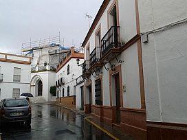 Piso en venta en Huévar del Aljarafe, Huévar del Aljarafe, Sevilla, Calle Pozo Ayerbes, 54.000 €, 3 habitaciones, 1 baño, 113 m2