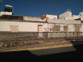 Piso en venta en San Ignacio de Viar, Alcalá del Río, Sevilla, Calle Santa Ana, 59.800 €, 1 baño, 248 m2
