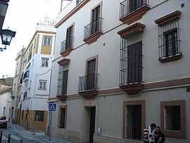 Piso en venta en Casco Antiguo, Sevilla, Sevilla, Calle Santa Clara, 235.000 €, 2 habitaciones, 2 baños, 86 m2