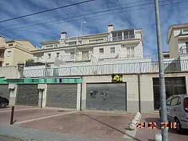 Parking en venta en Masia Sant Antoni, Cunit, Tarragona, Avenida Barcelona, 6.000 €, 13 m2