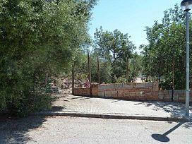 Suelo en venta en El Tancat, El Vendrell, Tarragona, Calle Campaneta, 45.000 €, 615 m2