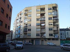 Piso en venta en Mas de Miralles, Amposta, Tarragona, Avenida Catalunya, 87.875 €, 4 habitaciones, 2 baños, 147 m2