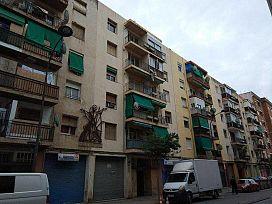 Piso en venta en El Carme, Reus, Tarragona, Calle Escultor Rocamora, 35.000 €, 3 habitaciones, 1 baño, 67 m2