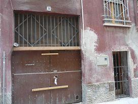 Casa en venta en Valls, Tarragona, Calle Flavia, 68.700 €, 8 habitaciones, 3 baños, 250 m2