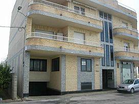 Oficina en venta en Deltebre, Tarragona, Avenida Germans Carsi, 28.328 €, 60 m2