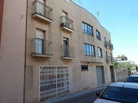 Parking en venta en Can Rossell, L` Arboç, Tarragona, Calle Horts, 5.500 €, 25 m2