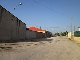 Suelo en venta en L`aldea, L` Aldea, Tarragona, Calle Joan Carles I, 25.000 €, 220 m2