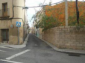 Suelo en venta en Urbanitzacio de Parellades, Roquetes, Tarragona, Calle Major, 26.100 €, 223 m2
