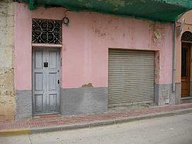 Local en venta en El Perchel, Xerta, Tarragona, Plaza Major, 13.000 €, 41 m2