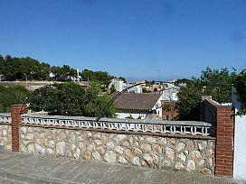 Suelo en venta en El Castell de Montornès, la Pobla de Montornès, Tarragona, Avenida Mas Sole, 68.200 €, 900 m2