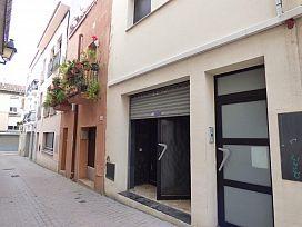 Local en venta en Can Rossell, L` Arboç, Tarragona, Calle Missers, 57.000 €, 61 m2