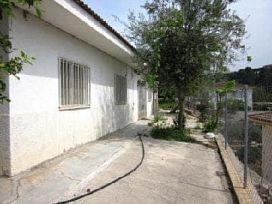 Casa en venta en Bítem, Tortosa, Tarragona, Urbanización Pimpi, 76.000 €, 3 habitaciones, 1 baño, 140 m2
