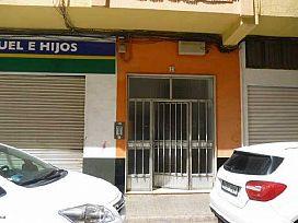 Suelo en venta en Bítem, Tortosa, Tarragona, Calle Polígono 99, 200.500 €, 2411 m2