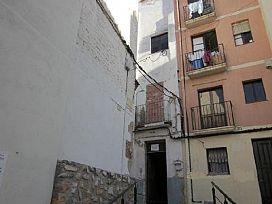 Casa en venta en Bítem, Tortosa, Tarragona, Calle San Lluis, 28.400 €, 2 habitaciones, 2 baños, 143 m2