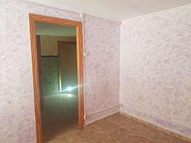 Casa en venta en Casa en Ulldecona, Tarragona, 28.500 €, 3 habitaciones, 1 baño, 152 m2