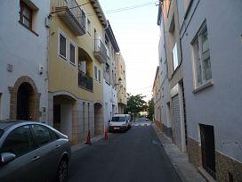 Local en venta en El Priorat de la Bisbal, la Bisbal del Penedès, Tarragona, Calle Sant Joan, 40.000 €, 123 m2