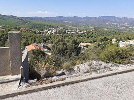 Suelo en venta en Can Gordei, la Bisbal del Penedès, Tarragona, Calle Tordera, 25.000 €, 882 m2