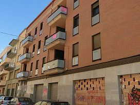 Local en venta en Bítem, Tortosa, Tarragona, Calle Llarga Sant Vicenç, 52.500 €, 70 m2