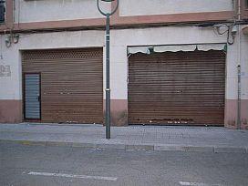 Local en venta en Torreforta, Tarragona, Tarragona, Urbanización Virgen del Pilar, 18.950 €, 37 m2