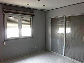 Oficina en venta en El Señorío de Illescas, Illescas, Toledo, Calle Arcipreste de Hita, 66.000 €, 115 m2