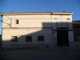 Casa en venta en Magán, Magán, Toledo, Plaza de España, 29.000 €, 2 habitaciones, 1 baño, 63 m2