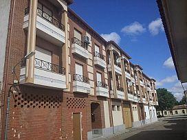 Parking en venta en Sonseca, Toledo, Calle Dehesilla, 6.300 €, 25 m2
