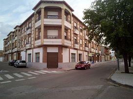 Trastero en venta en Sonseca, Toledo, Calle Dehesilla, 2.100 €, 5 m2