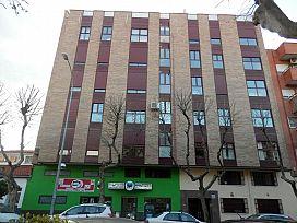 Piso en venta en Barrio de Santa Maria, Talavera de la Reina, Toledo, Paseo Padre Juan de Mariana, 63.650 €, 2 habitaciones, 2 baños, 81 m2