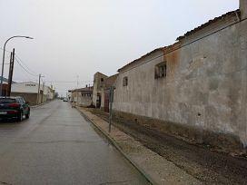 Suelo en venta en Santa Cruz de la Zarza, Toledo, Calle Uclés, 47.000 €, 2782 m2